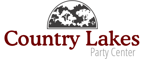 Country Lakes Party Center